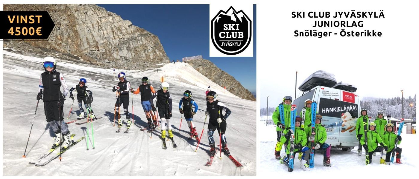 ski_club_tuotto_sv